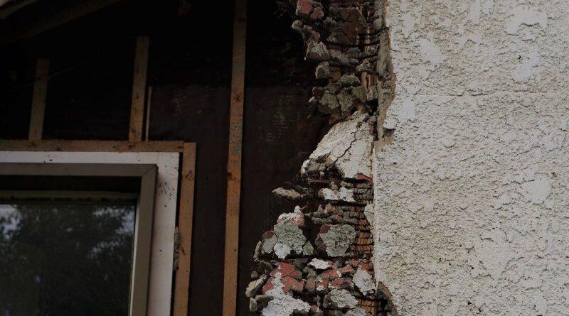Ombygning - Få et godt byggetilbud