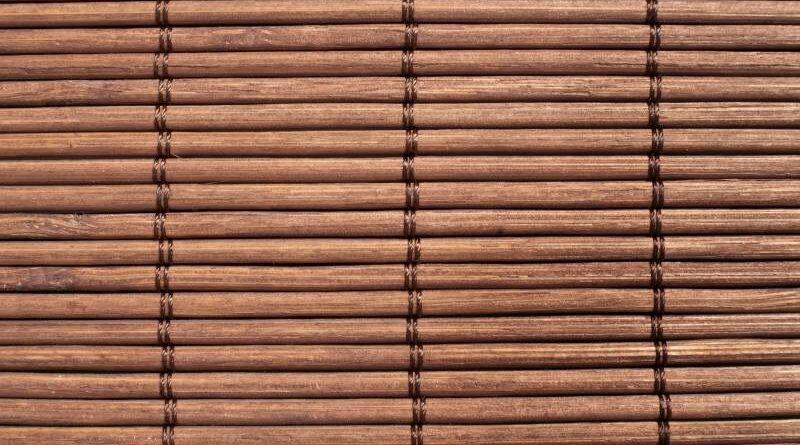 Køb træpersienner i gardinbussen i København