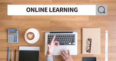 Vælg e-learning i sted for kursusdag