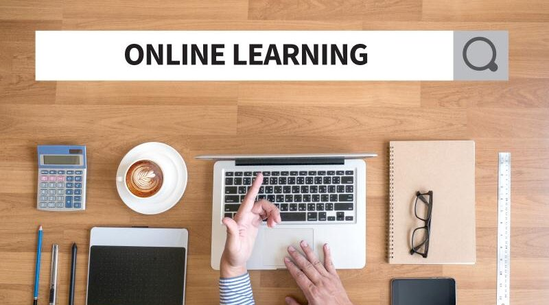 Vælg e-learning i sted for kursusdag