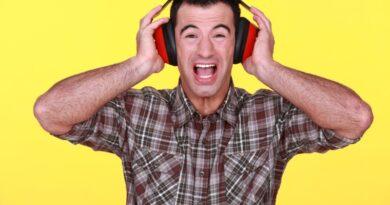 Køb billige høreapparat hvis du som privat eller håndværker har fået dårlige øre