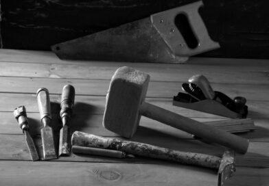 Overvejer du at blive håndværker