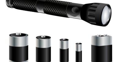 10 gode gave ideer til håndværkeren eller handymanden til billige priser