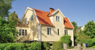 Sådan udlever du din håndværker hjemme i din egen bolig eller lejlighed