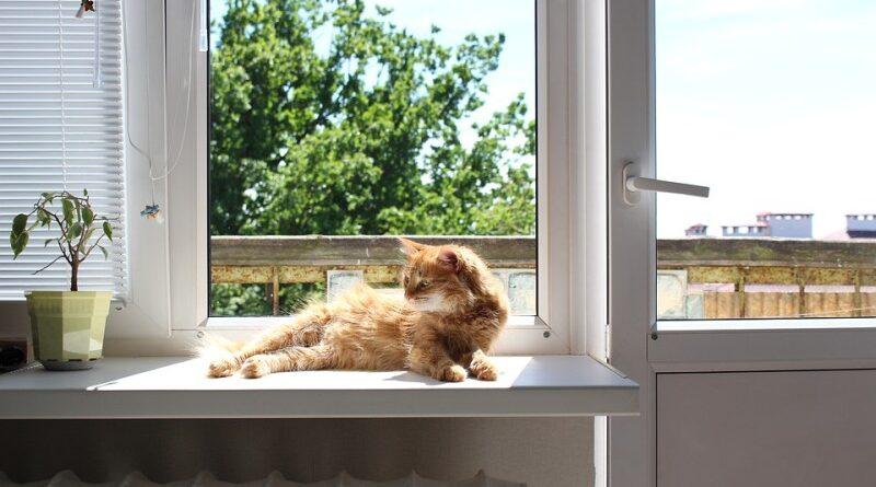 Køb billige tætningslister til vinduer og døre