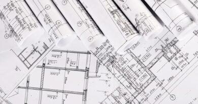 Hyr en professionel når du skal have lavet statiske beregninger til større byggeprojekt